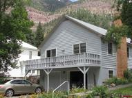 335 5th Ouray CO, 81427