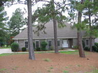 5 Princess Gate Drive Whispering Pines NC, 28327