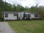 4684 Iron Weed Drive Mc Leansville NC, 27301