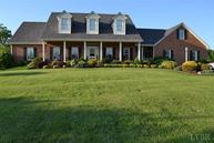 1401 Somerset Dr Forest VA, 24551