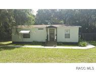 7259 S Withlapopka Dr. Floral City FL, 34436