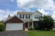 3614 Mead Drive Powell OH, 43065