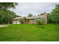 502 Lonesome Trail Driftwood TX, 78619