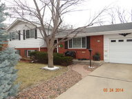 7058 Otis Ct Arvada CO, 80003