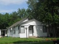 308 North 2nd St Canton KS, 67428