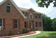 6248 Hoover Road Reva VA, 22735