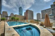 500 Throckmorton Street 1405 Fort Worth TX, 76102