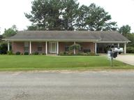 1098 County Road 80 Coffeeville MS, 38922