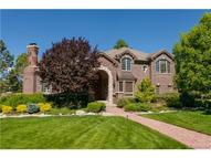 5751 South Aspen Court Greenwood Village CO, 80121
