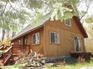 89435 Bark Point Rd Herbster WI, 54844