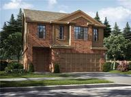 4673 Winding Hollow Drive Fort Worth TX, 76179