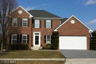 832 Crystal Palace Court Owings Mills MD, 21117