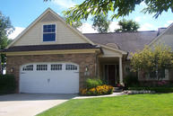 12109 Tullymore Drive 5 Stanwood MI, 49346