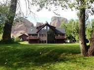 61 Tower Rock Road Cascade MT, 59421