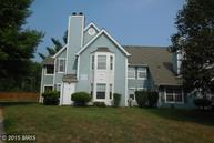 13436 Lord Dunbore Place 3-5 Upper Marlboro MD, 20772