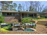 1138 Berkeley Road Avondale Estates GA, 30002