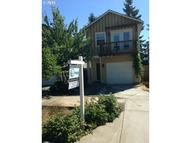 7924 Se 80th Pl Portland OR, 97206