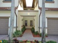 5926 Nw 117th Dr 9b Coral Springs FL, 33076