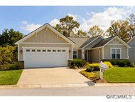 29 Sunview Circle Arden NC, 28704