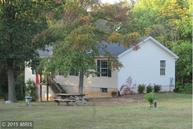 8 Place Drive Paw Paw WV, 25434