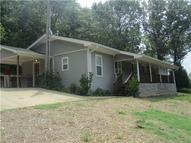 265 Harris Hollow Rd Pleasant Shade TN, 37145