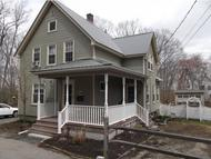 30 Palm St Concord NH, 03301