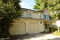 334 Regal Drive Abingdon MD, 21009
