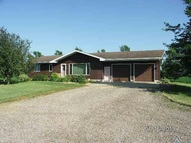 1420 Co Hwy 4 Rd Luverne MN, 56156