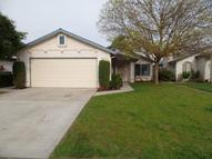 730 12th Ave Kingsburg CA, 93631