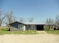 8802 Dilly Rd San Angelo TX, 76901