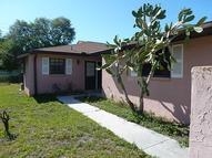 192 Golf Club Ln Venice FL, 34293