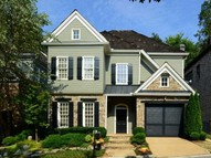 42 Conifer Park Lane Ne Atlanta GA, 30342