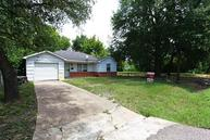 3617 Noah St Houston TX, 77021