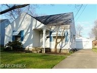 1853 Evergreen Ave Akron OH, 44301