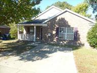 70 Jaggers Place Columbia SC, 29204