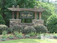 352 River Woods Drive Wallace NC, 28466