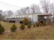 3365 Old Kentucky Road W Mosheim TN, 37818