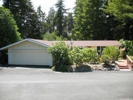 43300 Little River Airport Rd, #10 Little River CA, 95456