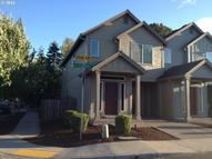 20104 Sw Georgia Ct Beaverton OR, 97006