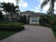 4785 Sw Long Bay Drive Palm City FL, 34990