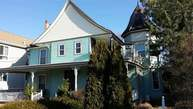 103 Whilldin Cape May Point NJ, 08212