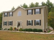 42 Howeville Road Fitzwilliam NH, 03447