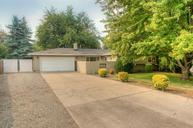 746 Hemlock Court Central Point OR, 97502
