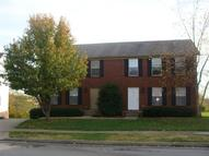 612-614 Sherard Circle Lexington KY, 40517