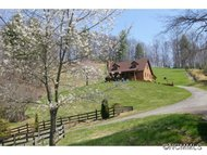 389 Ernest Hughes Road Green Mountain NC, 28740