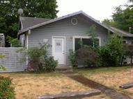 12334 Se Kelly St Portland OR, 97236