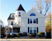 24 Lothrop St Beverly MA, 01915