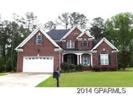 4409 Lagan Circle Winterville NC, 28590
