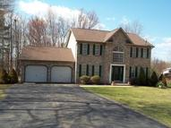 569 Stone Hedge Place Mountain Top PA, 18707