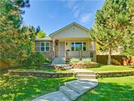 2539 South Josephine Street Denver CO, 80210